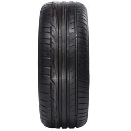 Pneu Dunlop 285/30 ZR20 99Y SP SPORT MAXX J XL MFS