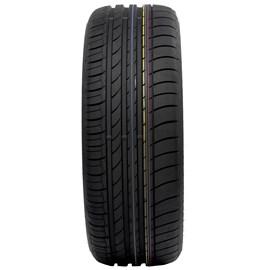 Pneu Dunlop 315/35 R20 SP SPORT MAXX GT ROF MFS 110W