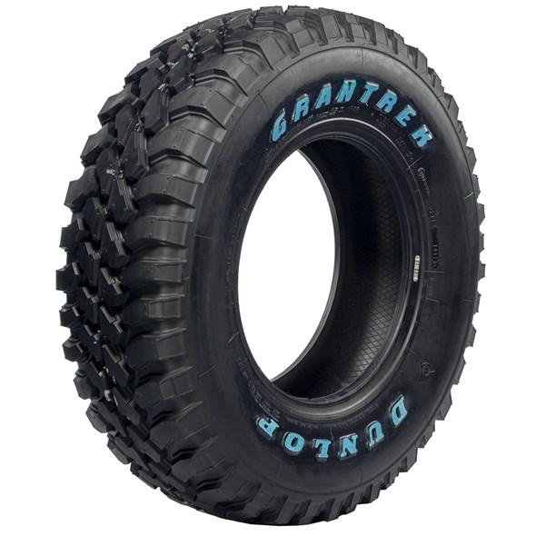 Pneu Dunlop 31X10.50 R15 MT1 WL 109N